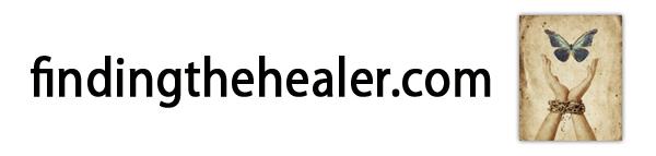 FindingTheHealer.com